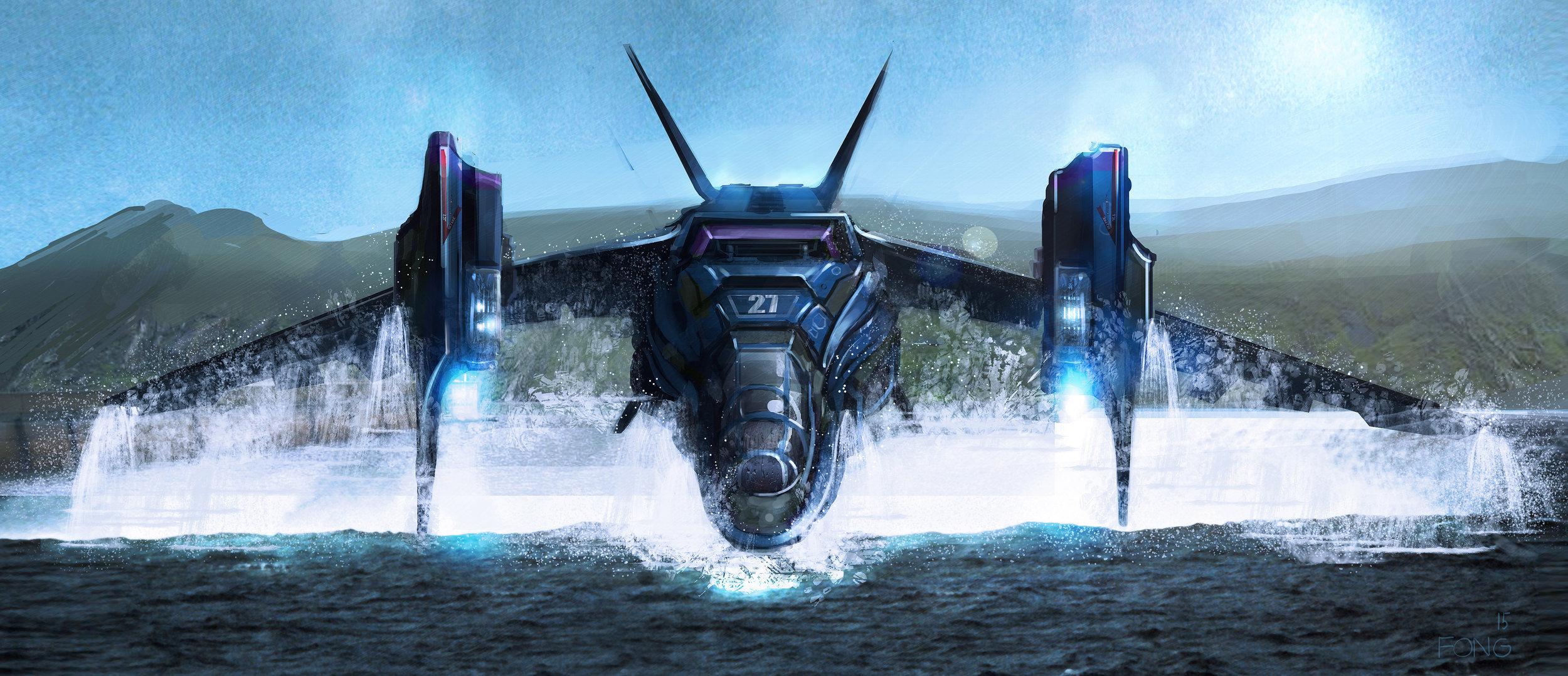X Men :: Apocalypse