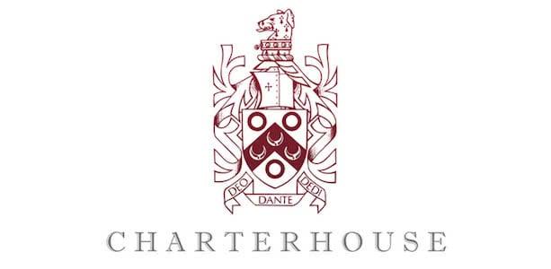 Charterhouse-School-logo.jpeg