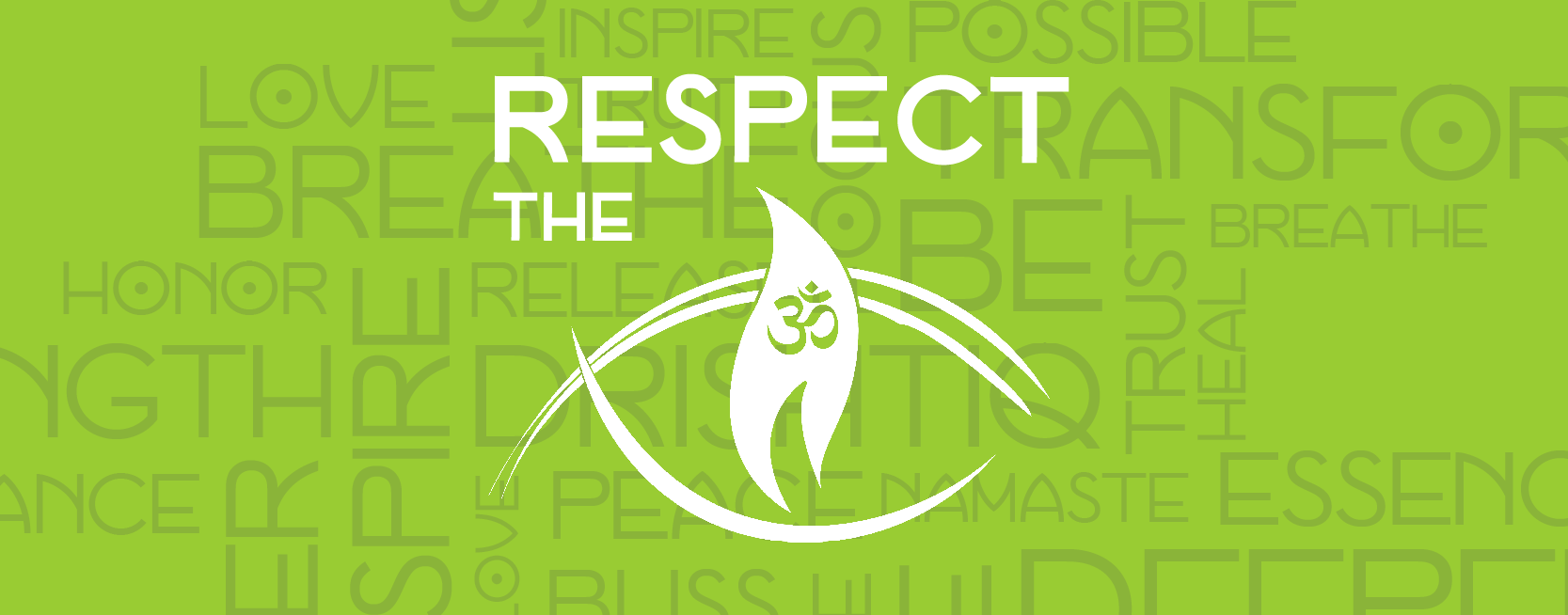 respect-04.png