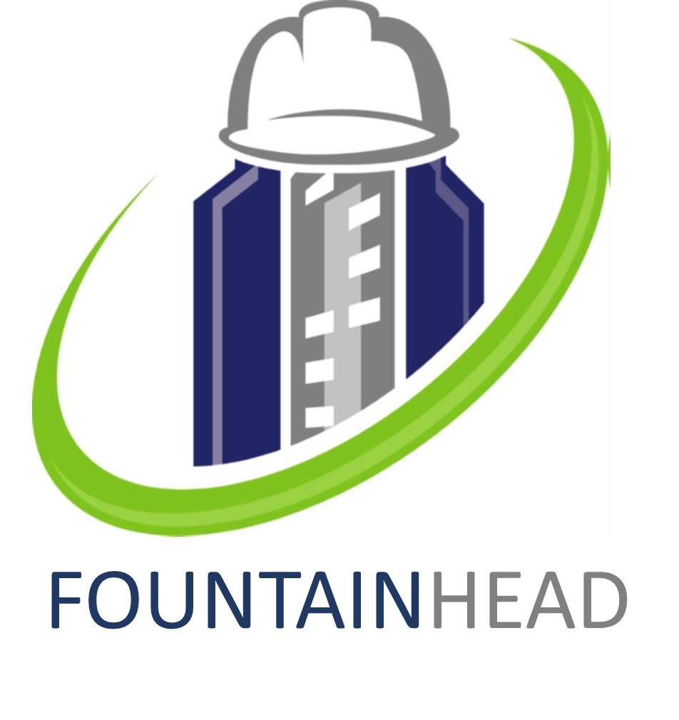 Fountainhead Rodeo Logo.jpg