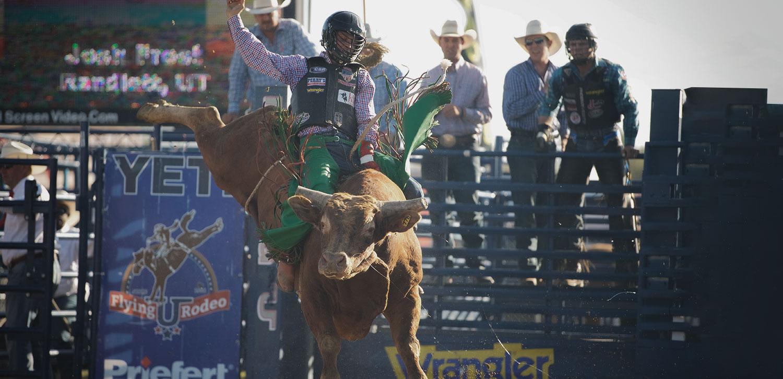 1_Bull-Riding.jpg