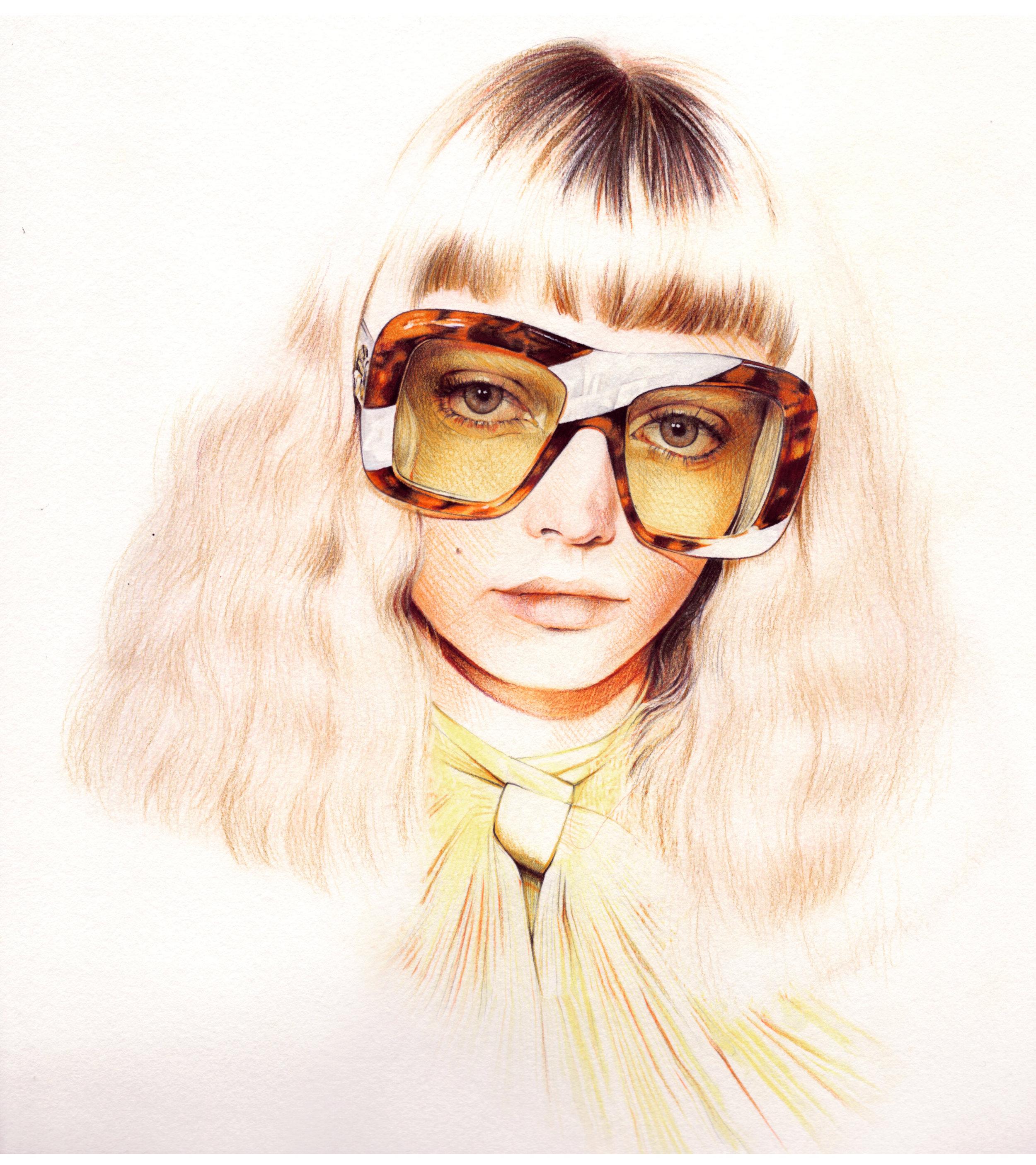 Gucci Glasses.jpg
