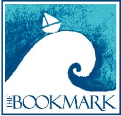 BookMarkLogo.jpg