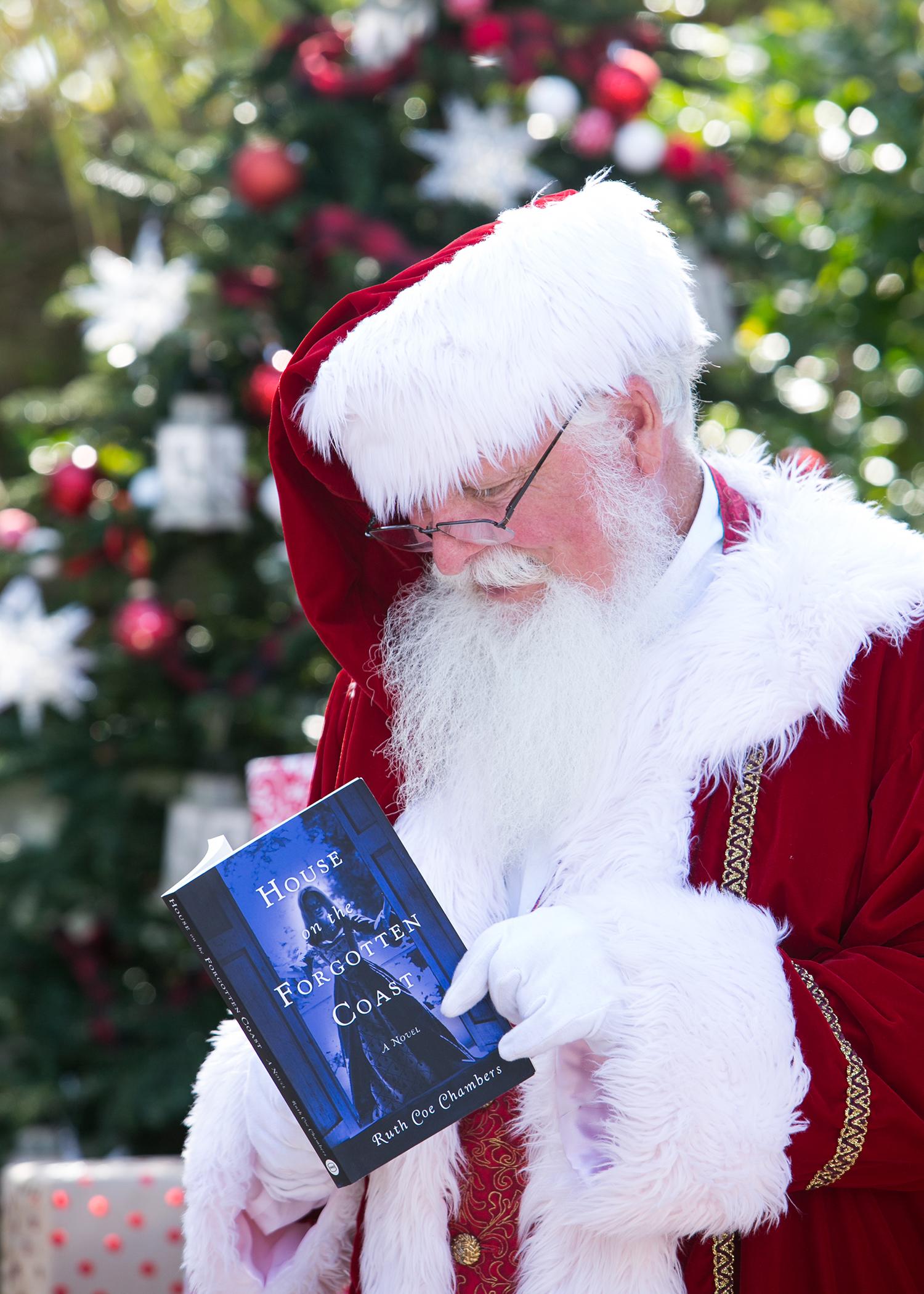 Santa2017Chambers.jpg