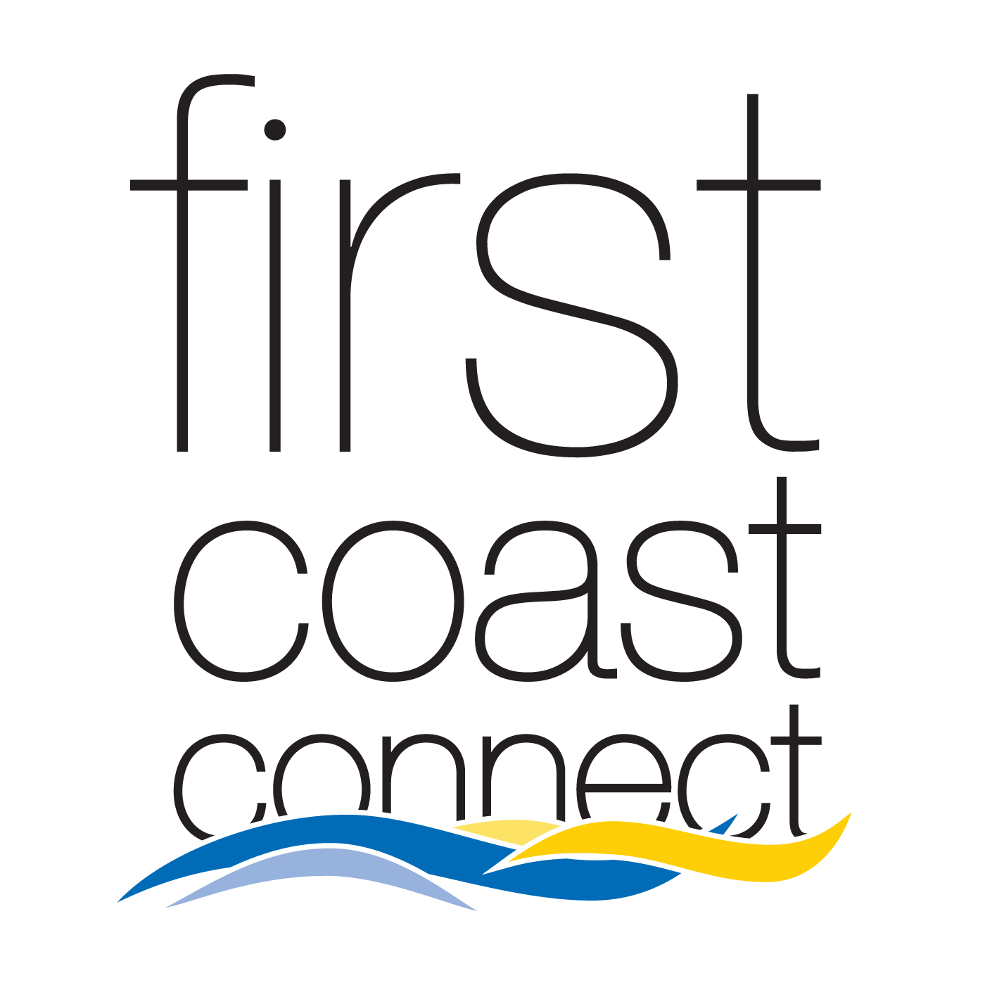 FirstCoastConnectLogo1400_0.png