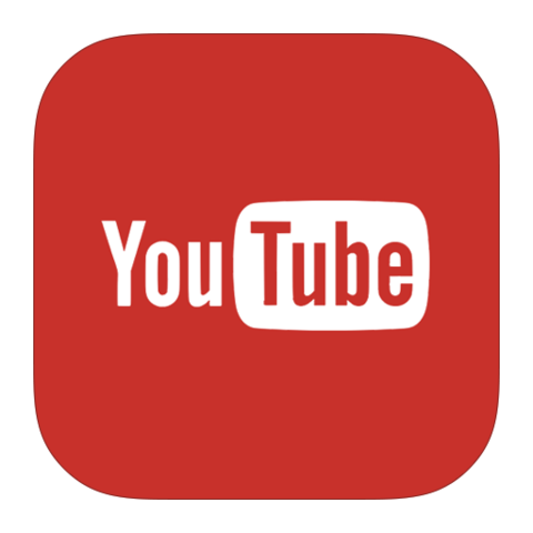 Path of Presence TV on YouTube