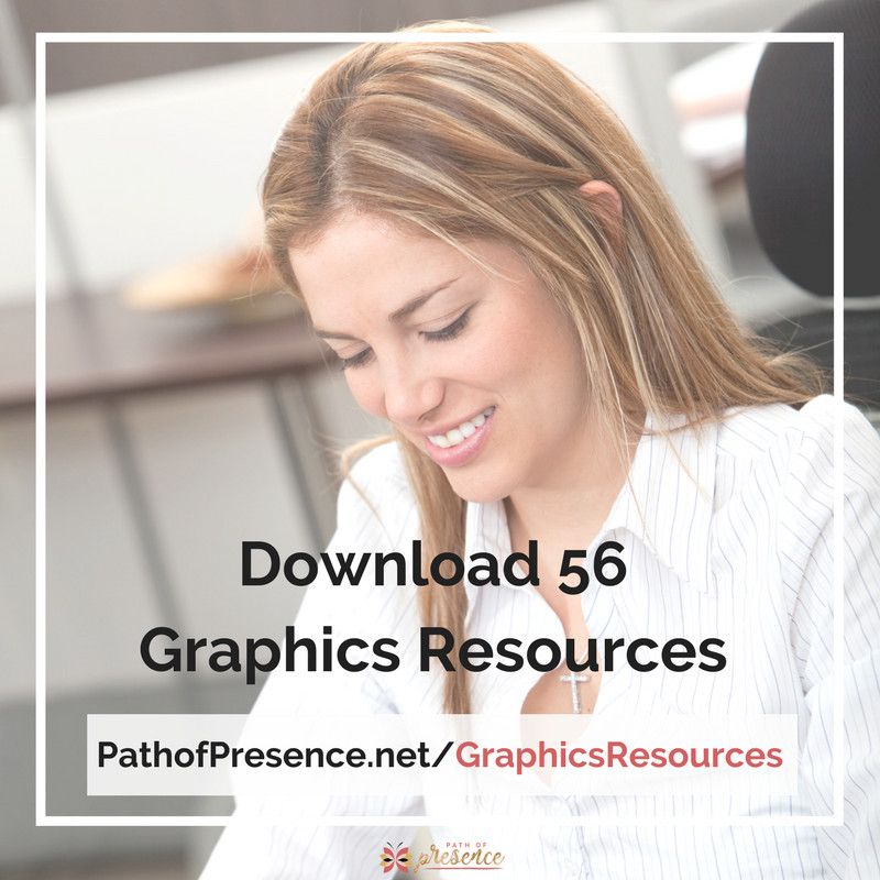 Download 56 Graphics Resources - stock photos, applications and programs, stylized feminine photos
