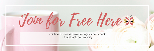 EVERYONE WELCOME - Click on the Image to Access Welcome Pack and Facebook Community