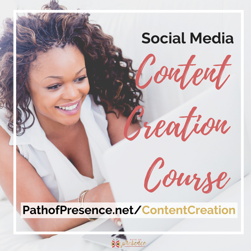 Social Media Content Creation Course // Social Media Graphics // Social Media Marketing Tools // Social Media Tips