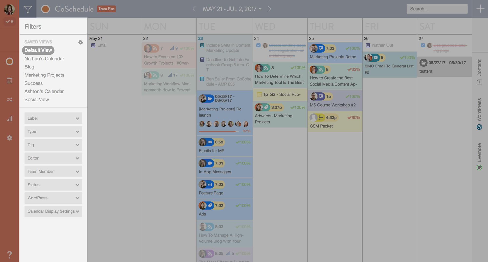 CoSchedule_Filters.png