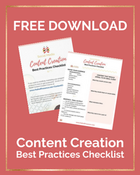 FreeDownload-Content Creation Best Practices Checklist | Path of Presence.png
