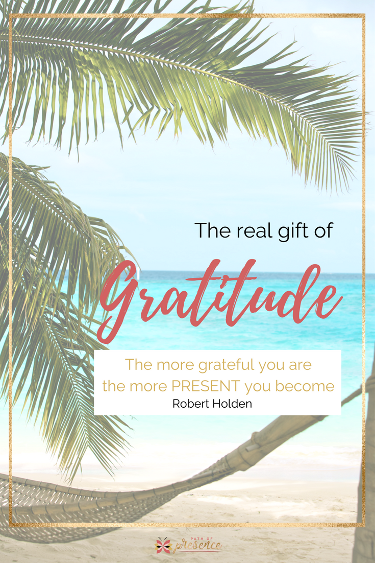 RealGift of Gratitude-PIN.png