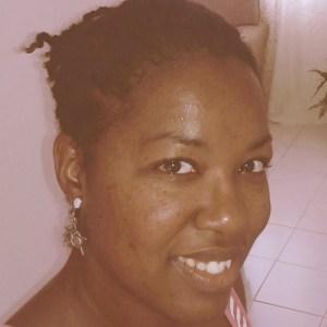 Tachi Wiltshire :: Island Girl Blogger :: Bajezen Blog :: Guest Blogger at Path of Presence :: Overcoming Negativity