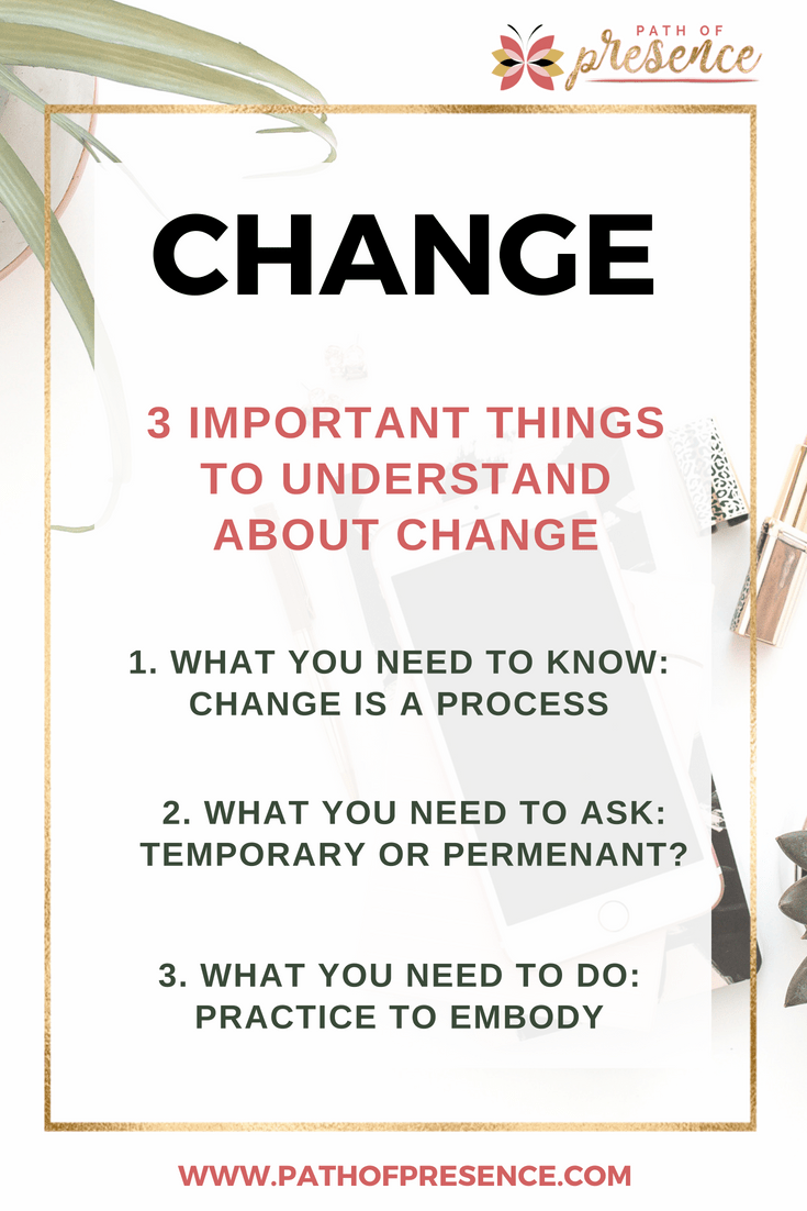 Change Yourself 3 important thing to know when it comes to change - to know, to ask yourself, and to do in order to embody positive change..png