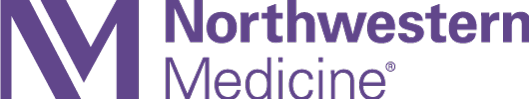 northwester-medical-logo.png