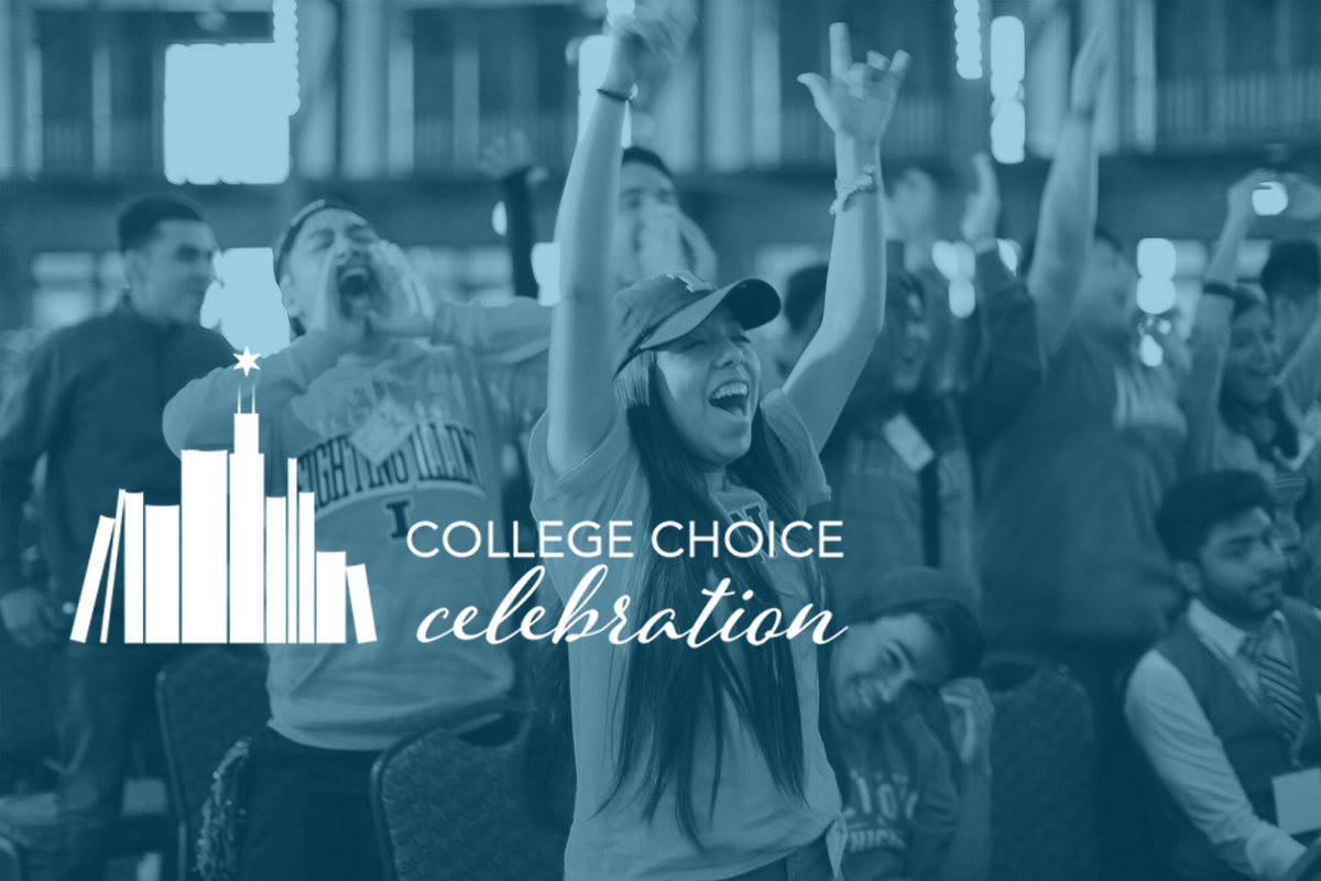 college-choice-banner.jpg