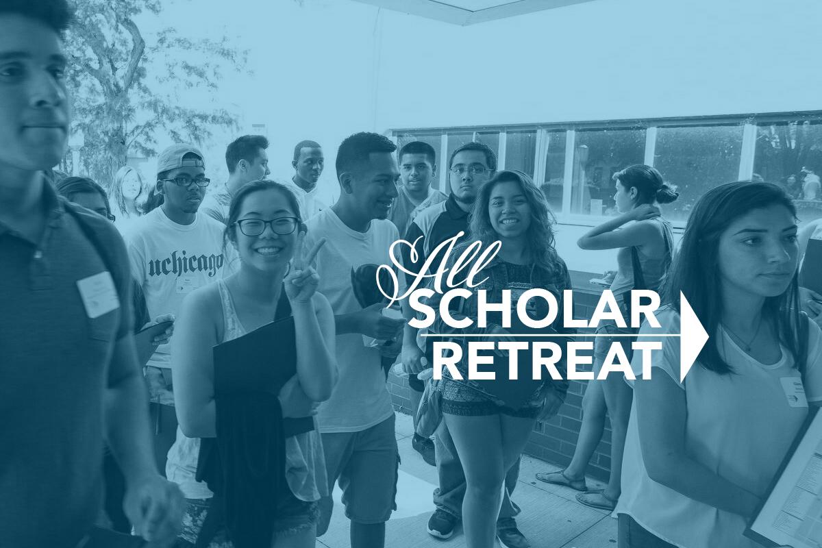 all-scholars-retreat-banner.jpg