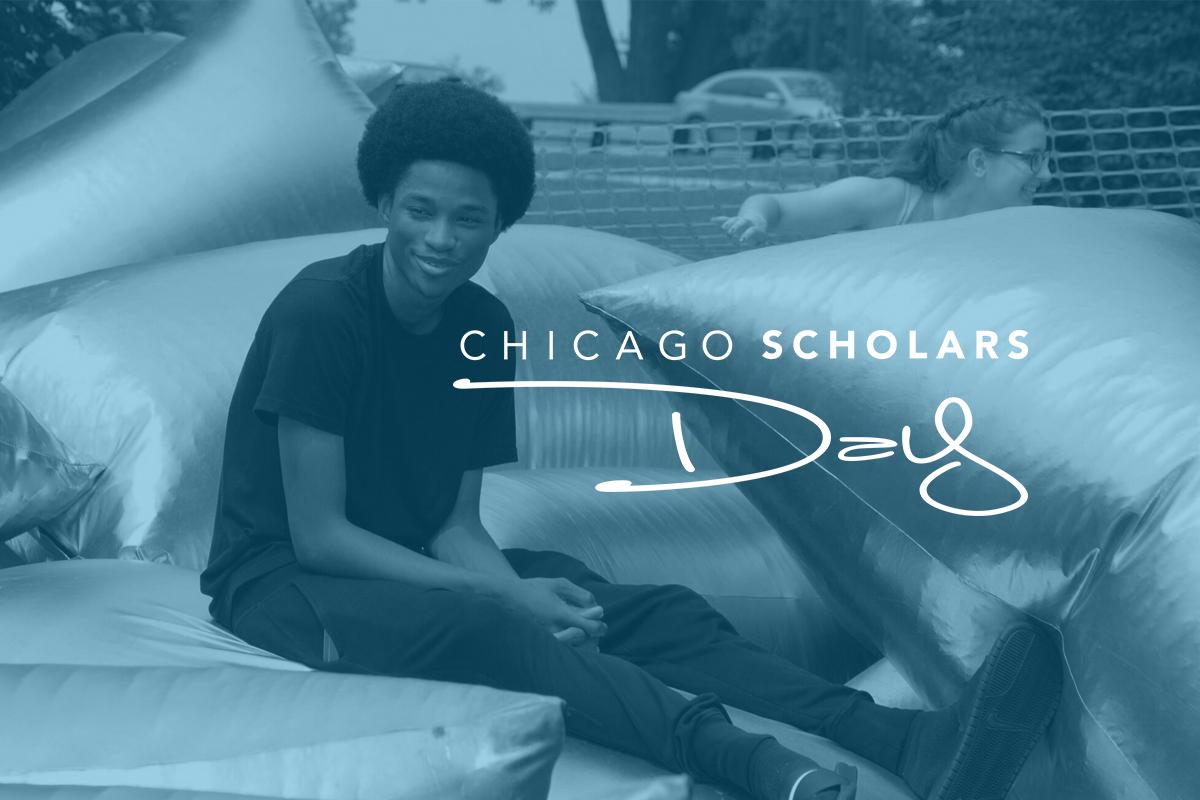 chicago-scholars-day-banner.jpg