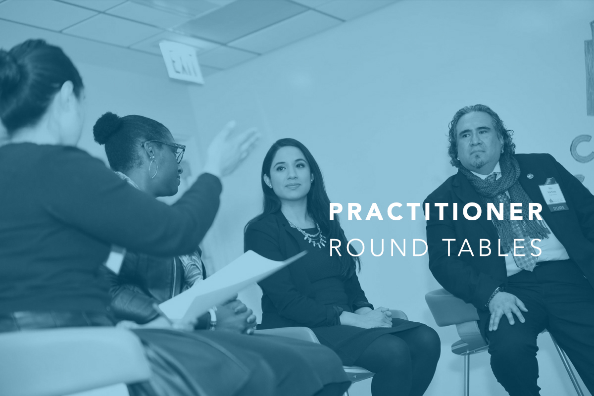practitioner-round-tables-banner.jpg