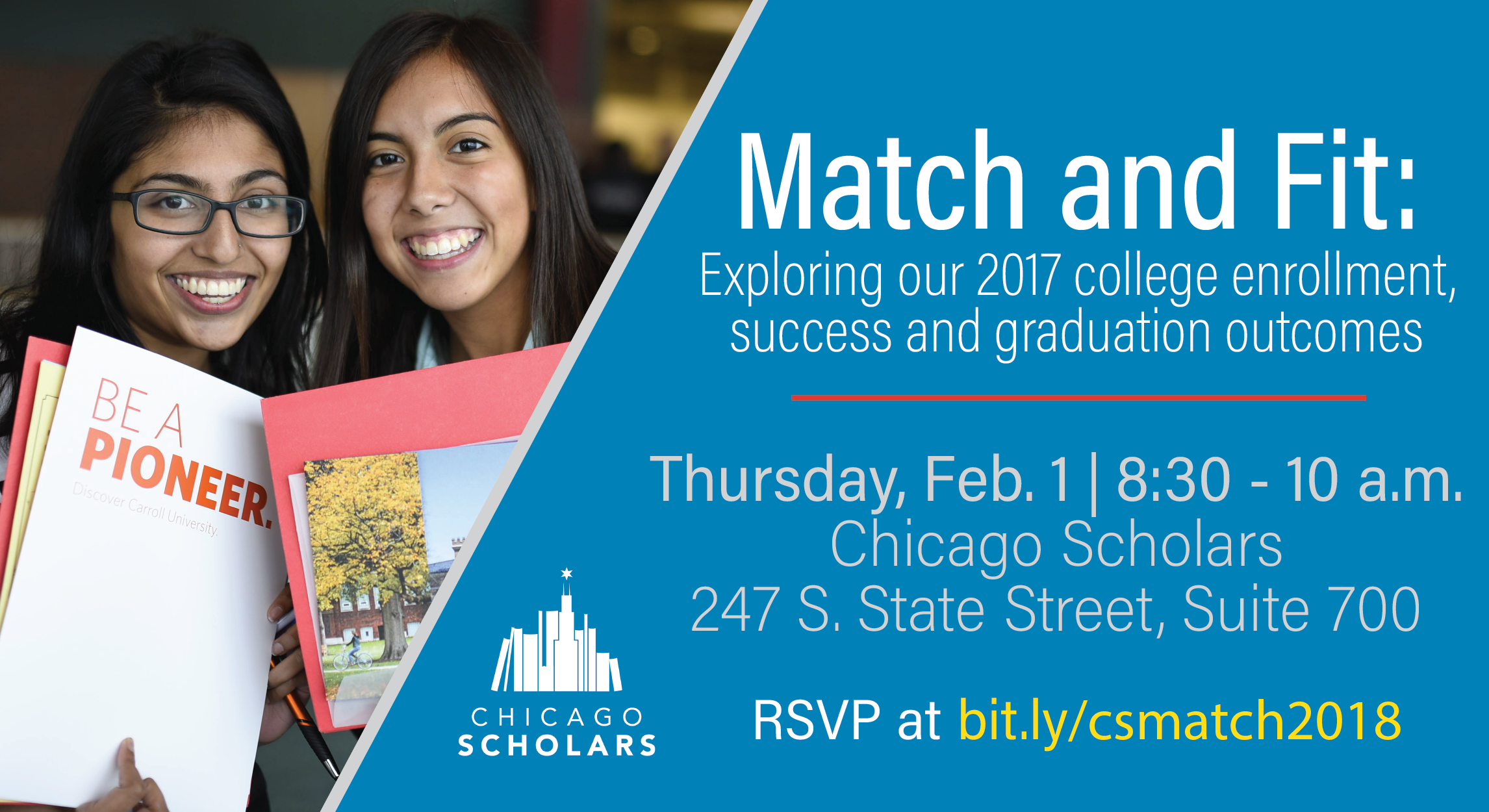 Match and Fit Invite 2018-01.png