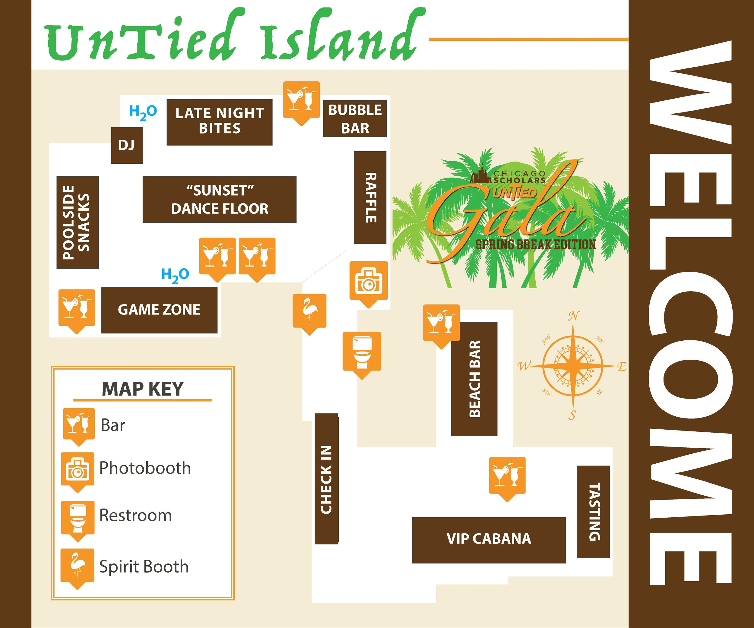 campus_map_poster_24x20 2018.jpg