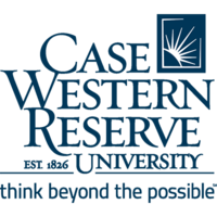 Case Western Reserve.png