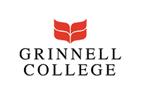 Grinnell_College_PP.png