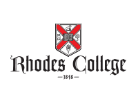 Rhodes_College_PP.png