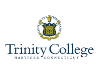 Trinity_College_PP.png