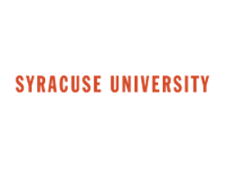 Syracuse_University_PP.png