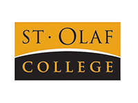 StOlaf_College_PP.png