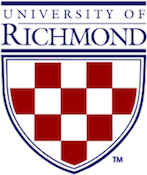 richmond_u.png