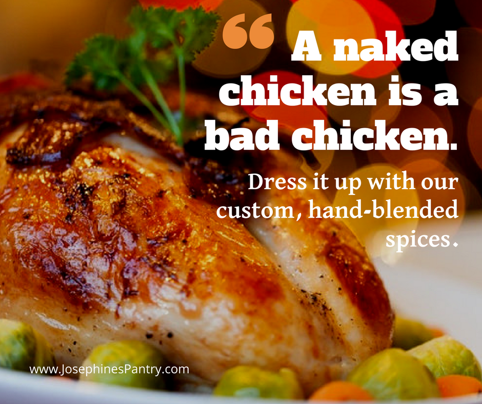 josephine's chicken spice it up (3).png