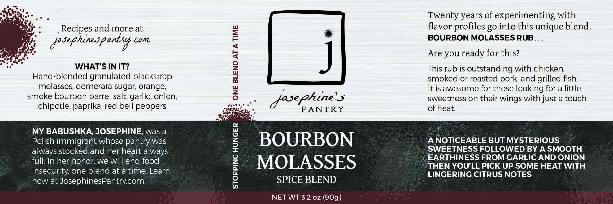 Josephines Pantry Bourbon Molasses.jpg