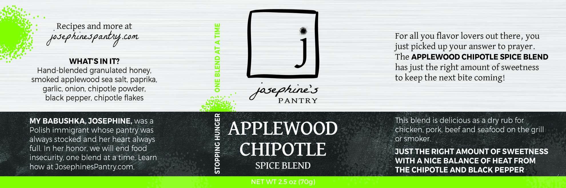 Josephines Pantry Applewood Chipotle.jpg