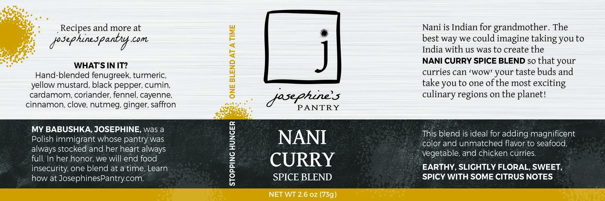 Josephines Pantry Nani Curry.jpg