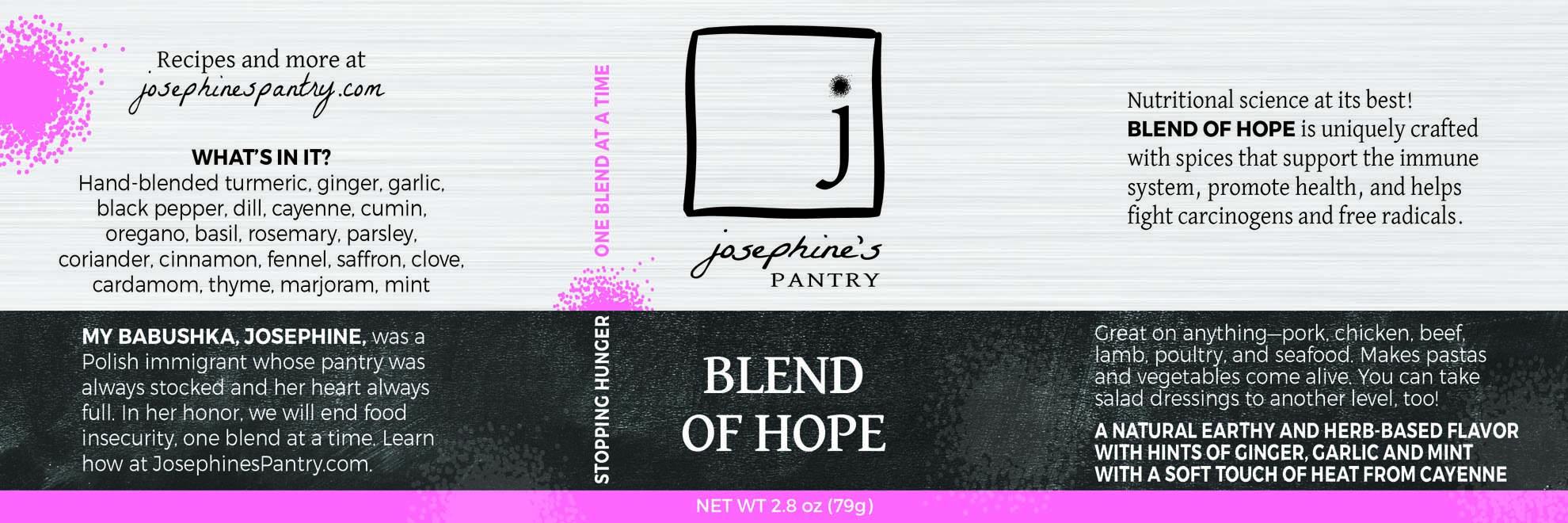 Josephines Pantry Blend of Hope.jpg