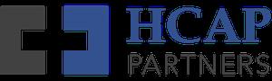 HCAP.png