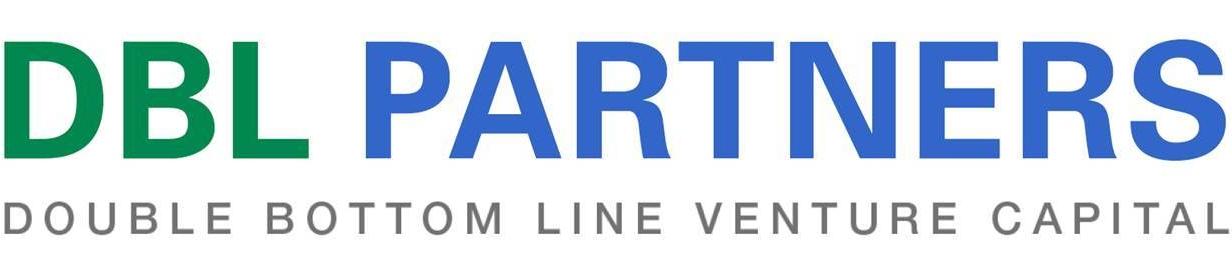 DBL_Partners_Logo.jpg