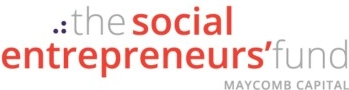 thesocialentrepreneursfund.jpg
