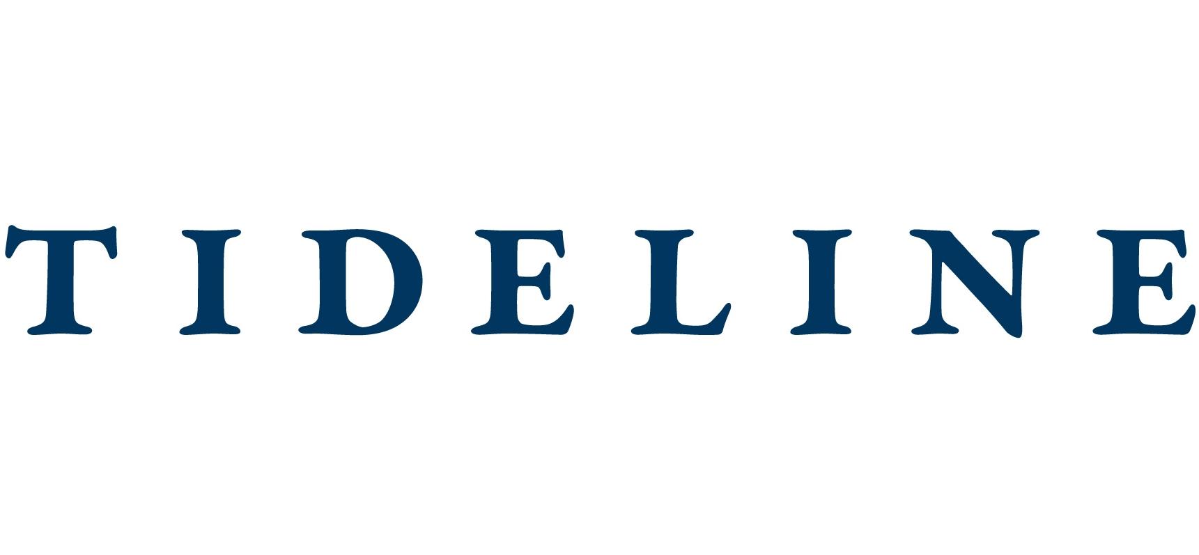 Tideline-logo_web-copy.jpg