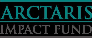 arctaris-impact-logo (002).png