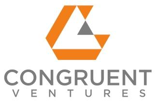 Congruent Logo (002).png