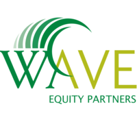 Wave equity logo.png