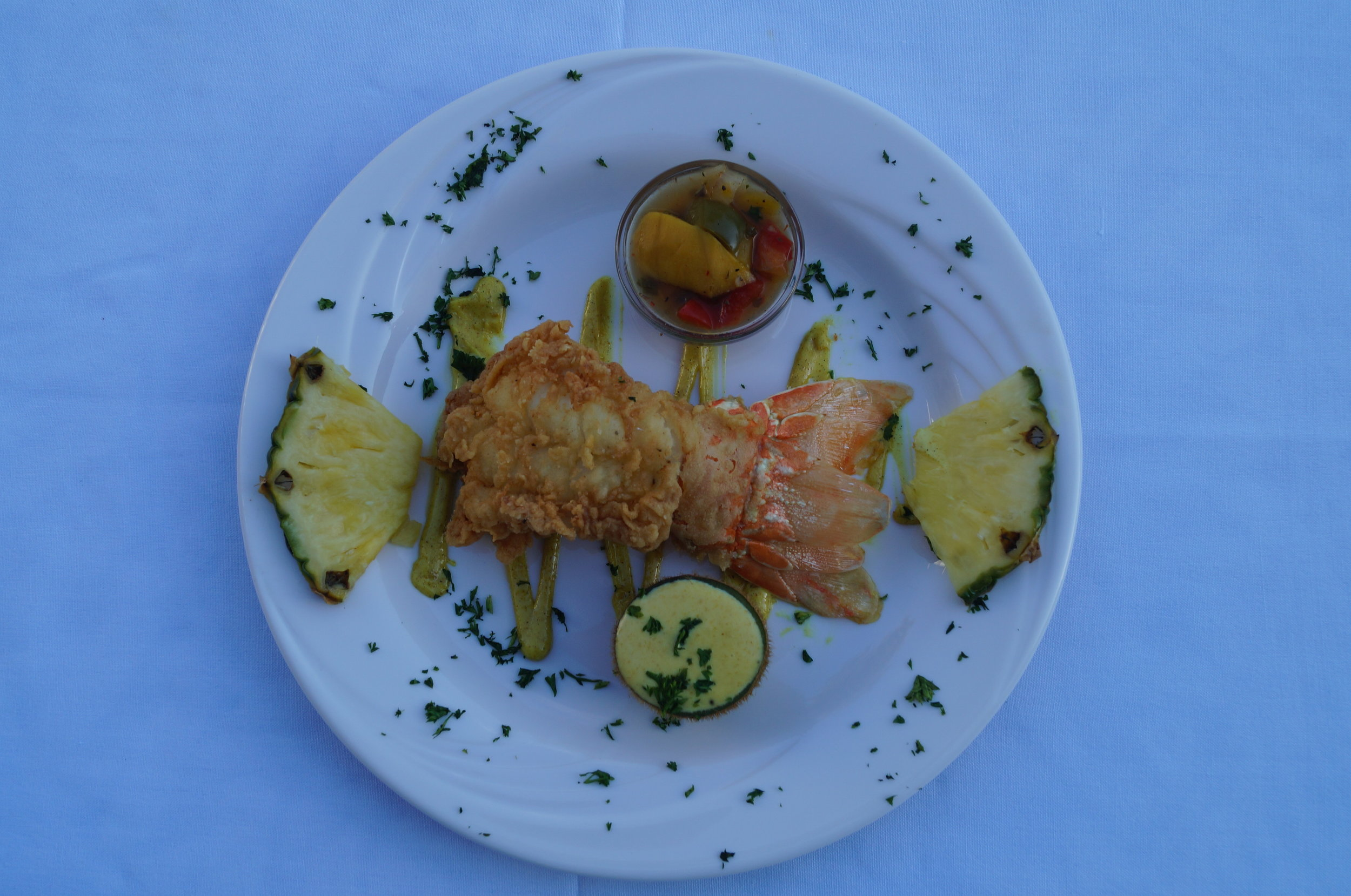 Lobster Small Plate8.JPG