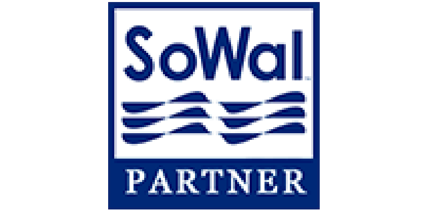 logo-sowal-partner-badge.png