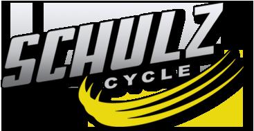 Schulz dealer-logo.png