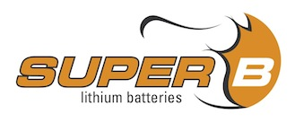 Super B Batteries