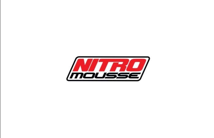 Nitro Mousse Logo.jpg