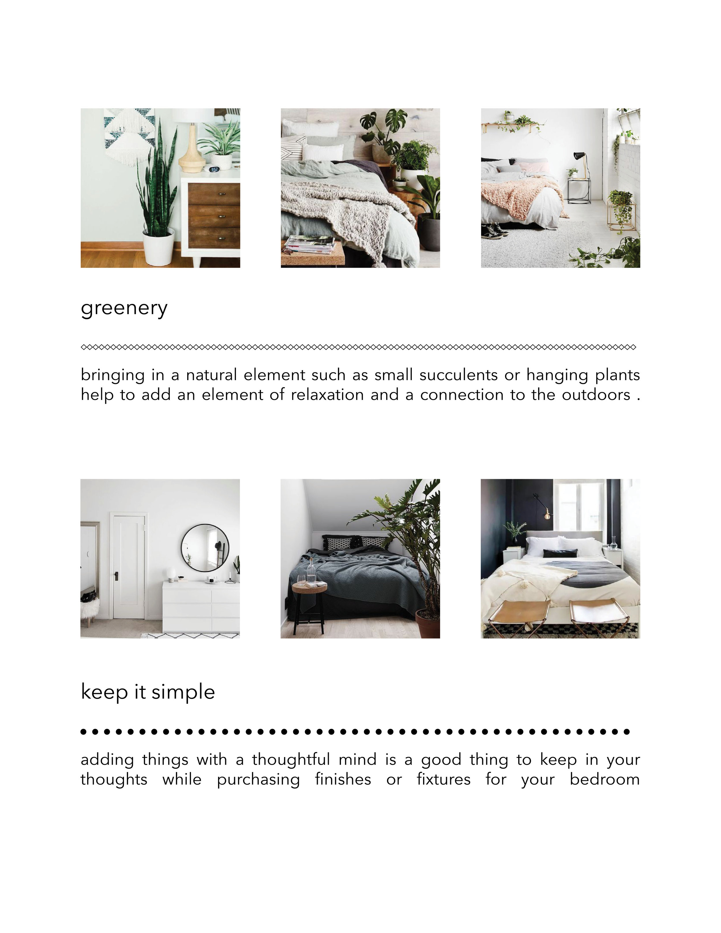 bedroom styling3.jpg
